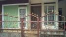 Rumah di daerah DEPOK, harga Rp. 755.000.000,-