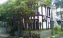 Rumah di daerah BANDUNG, harga Rp. 3.500.000.000,-