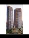 Apartement di daerah TANGERANG, harga Rp. 1.000.000.000,-