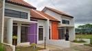 Rumah di daerah BANDUNG, harga Rp. 381.000.000,-