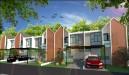 Rumah di daerah JAKARTA TIMUR, harga Rp. 950.000.000,-