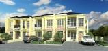 Rumah di daerah BANDAR LAMPUNG, harga Rp. 650.000.000,-