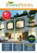 Rumah di daerah DEPOK, harga Rp. 908.000.000,-