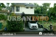 Rumah di daerah DEPOK, harga Rp. 875.000.000,-