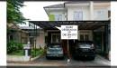 Rumah di daerah DEPOK, harga Rp. 1.500.000.000,-