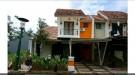 Rumah di daerah DEPOK, harga Rp. 1.300.000.000,-