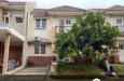 Rumah di daerah DEPOK, harga Rp. 775.000.000,-