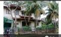 Rumah di daerah DEPOK, harga Rp. 2.700.000.000,-