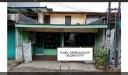 Rumah di daerah DEPOK, harga Rp. 1.700.000.000,-