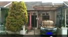Rumah di daerah DEPOK, harga Rp. 480.000.009,-