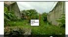 Tanah di daerah DEPOK, harga Rp. 550.000.000,-