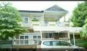 Rumah di daerah DEPOK, harga Rp. 900.000.000,-