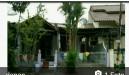 Rumah di daerah DEPOK, harga Rp. 1.200.000.000,-