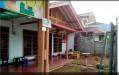 Rumah di daerah JAKARTA SELATAN, harga Rp. 5.000.000.000,-