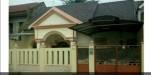 Rumah di daerah DEPOK, harga Rp. 1.800.000.000,-