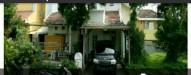 Rumah di daerah DEPOK, harga Rp. 1.050.000.000,-
