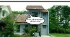 Rumah di daerah DEPOK, harga Rp. 1.100.000.000,-