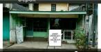 Rumah di daerah DEPOK, harga Rp. 1.650.000.000,-