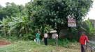 Rumah di daerah DEPOK, harga Rp. 3.600.000.000,-