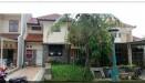 Rumah di daerah DEPOK, harga Rp. 697.000.000,-
