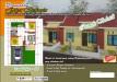 Rumah di daerah DELI SERDANG, harga Rp. 137.500.000,-
