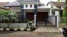 Rumah di daerah BEKASI, harga Rp. 1.750.000.000,-