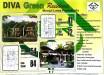 Rumah di daerah PURWAKARTA, harga Rp. 385.000.000,-