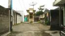 Rumah di daerah MAGELANG, harga Rp. 376.000.000,-