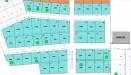 Rumah di daerah MAGELANG, harga Rp. 320.000.000,-