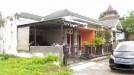 Rumah di daerah MAGELANG, harga Rp. 245.000.000,-
