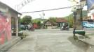 Rumah di daerah MAGELANG, harga Rp. 255.000.000,-