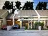 Rumah di daerah BANTUL, harga Rp. 350.000.000,-