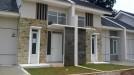 Rumah di daerah BEKASI, harga Rp. 573.000.000,-