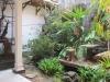 Rumah di daerah JAKARTA BARAT, harga Rp. 9.500.000.000,-