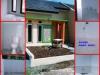 Rumah di daerah DEPOK, harga Rp. 398.500.000,-
