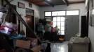 Rumah di daerah BANDUNG, harga Rp. 1.100.000.000,-