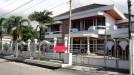 Rumah di daerah BANDAR LAMPUNG, harga Rp. 6.000.000.000,-