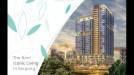 Apartement di daerah TANGERANG, harga Rp. 573.300.000,-