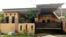 Rumah di daerah GRESIK, harga Rp. 450.000.000,-