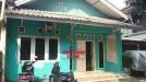 Rumah di daerah JAKARTA SELATAN, harga Rp. 1.650.000.000,-