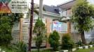 Rumah di daerah GRESIK, harga Rp. 1.600.000.000,-