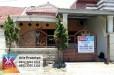 Rumah di daerah SIDOARJO, harga Rp. 800.000.000,-