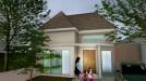 Rumah di daerah BANDUNG, harga Rp. 420.000.000,-