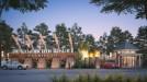 Rumah di daerah GARUT, harga Rp. 398.000.000,-
