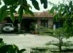 Rumah di daerah BANDUNG, harga Rp. 925.000.000,-