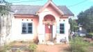 Rumah di daerah BATAM, harga Rp. 265.000.000,-