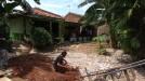 Tanah di daerah JAKARTA BARAT, harga Rp. 14.500.000,-