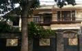 Rumah di daerah JAKARTA TIMUR, harga Rp. 3.800.000.000,-