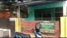 Rumah di daerah BEKASI, harga Rp. 850.000,-