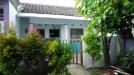 Rumah di daerah DEPOK, harga Rp. 15.000.000,-